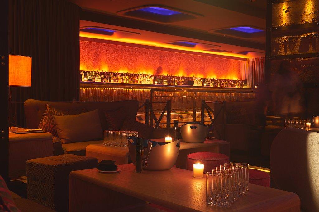 La-Suite-Club-