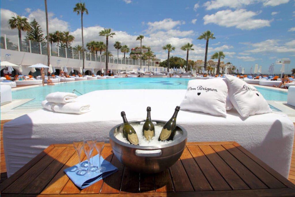Ocean-Club_Marbella-6