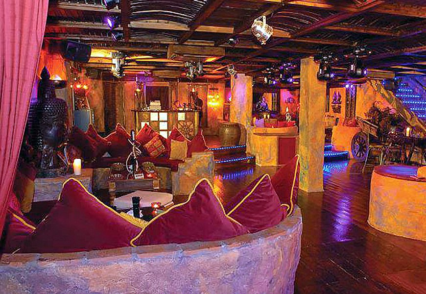 Seven-Nightclub-Puerto-Banus-1