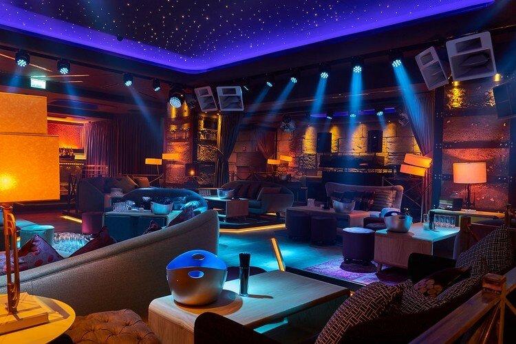 la-suite-night-club
