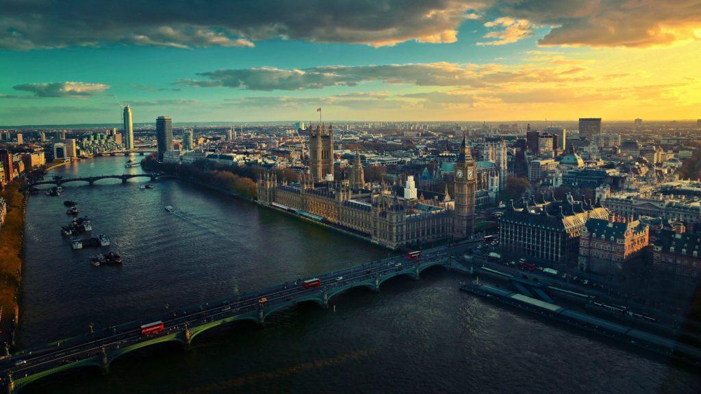 london-vip-global