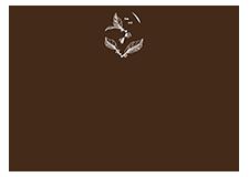 naked-barista-logo-sponsor