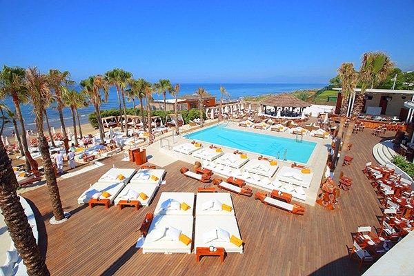 nikki-beach-marbella2
