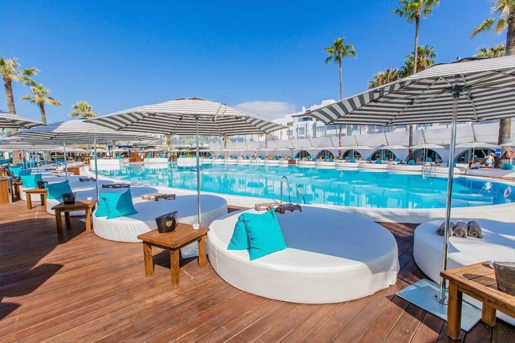 ocean-club-marbella-641741
