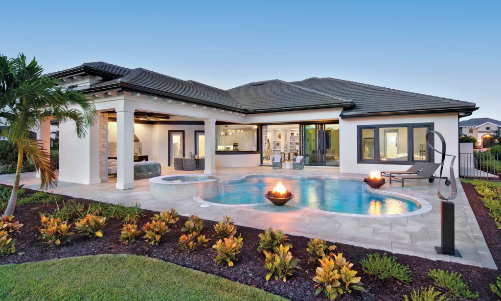 vip-homes-investments