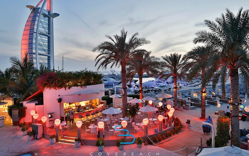 Cove-Beach-Dubai-02