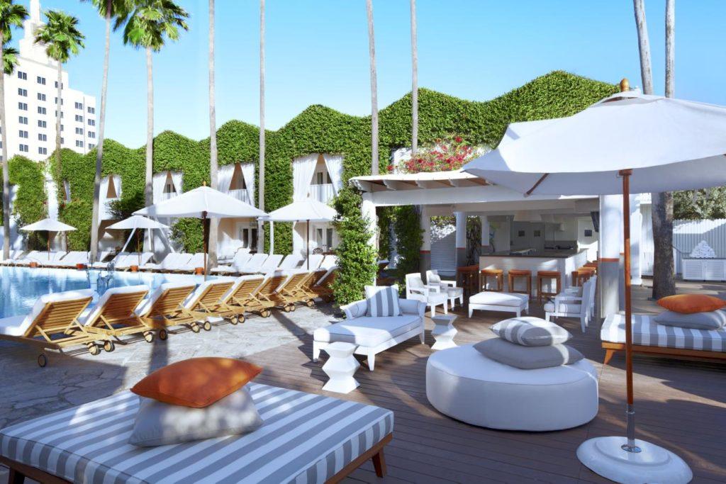 Delano-Beach-Club