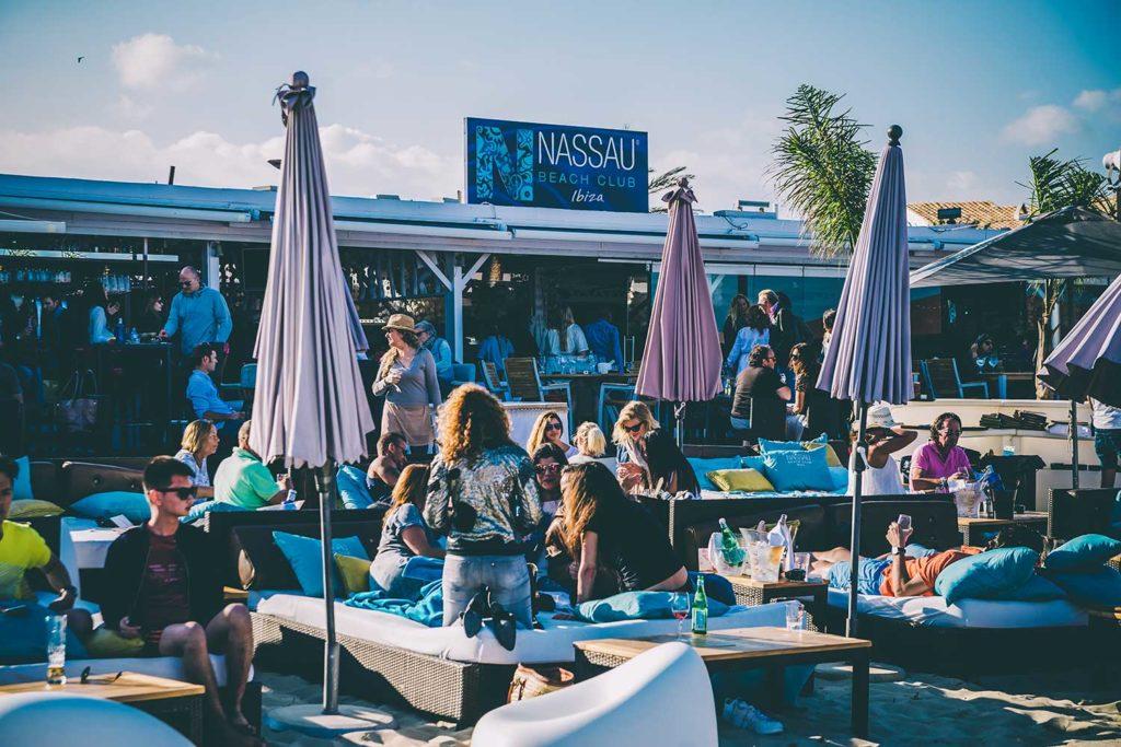 Nassau-Beach-Club_Ibiza-Style-004