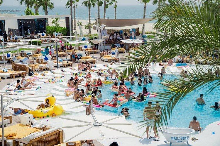 Nikki-Beach-Dubai-Dubai-1