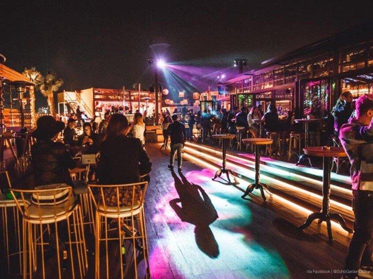Soho-Garden-Dubai-2