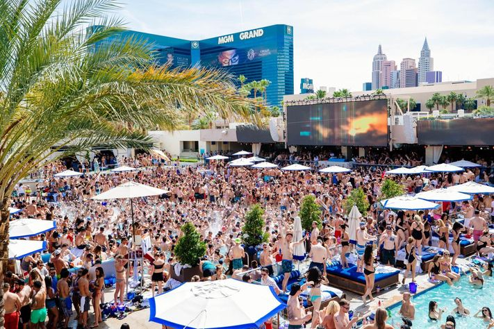 WET-REPUBLIC-Ultra-Pool-at-MGM-Grand-Hotel-Casino-Wide-View_Photo-Credit-Wolf-Productions_preview