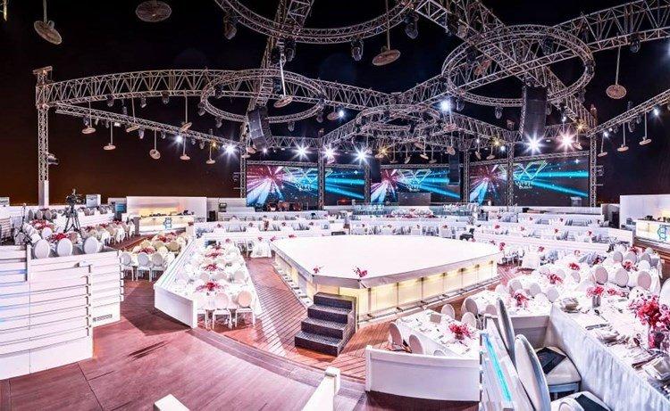 White-Club-Dubai-3