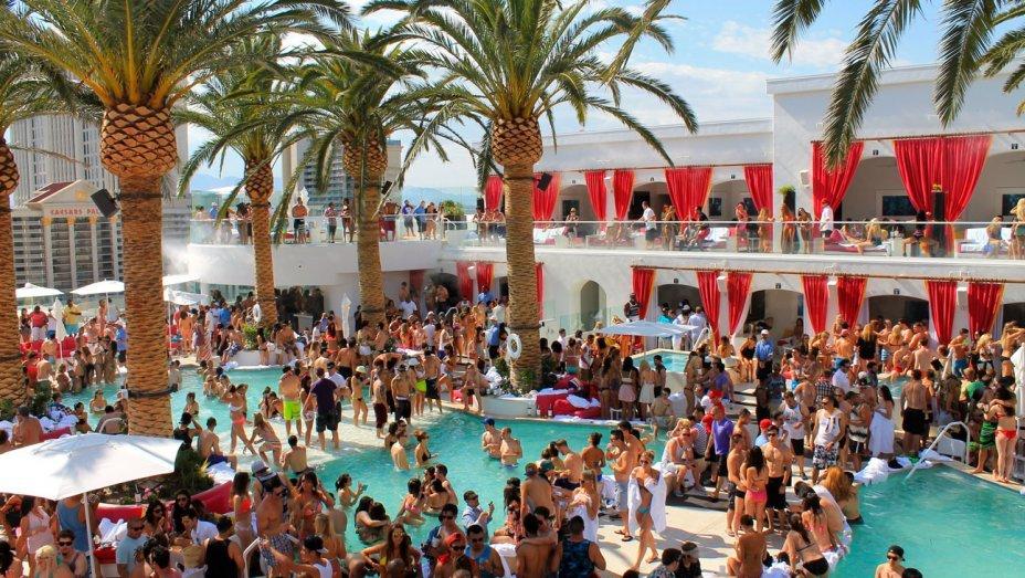 drais_beachclub_a_l