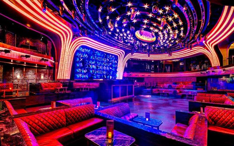 jewel-nightclub-las-vegas-3-1