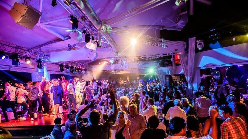 lio-restaurant-and-nightclub-ibiza-town-interior-150