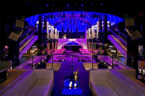 liv-nightclub-empty1
