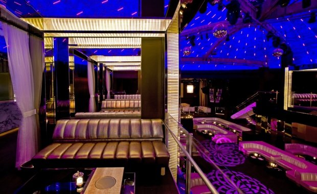 liv-nightclub-miami-01