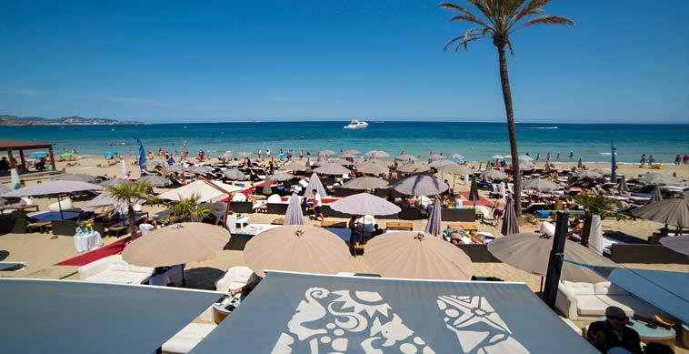 nassau_beach_club_ibiza