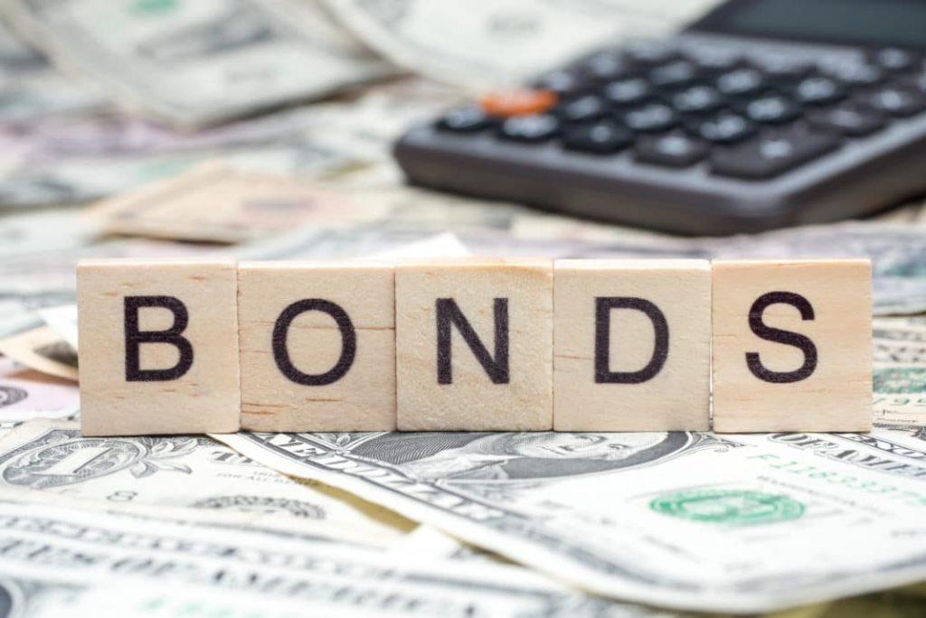 Bonds-Calculator