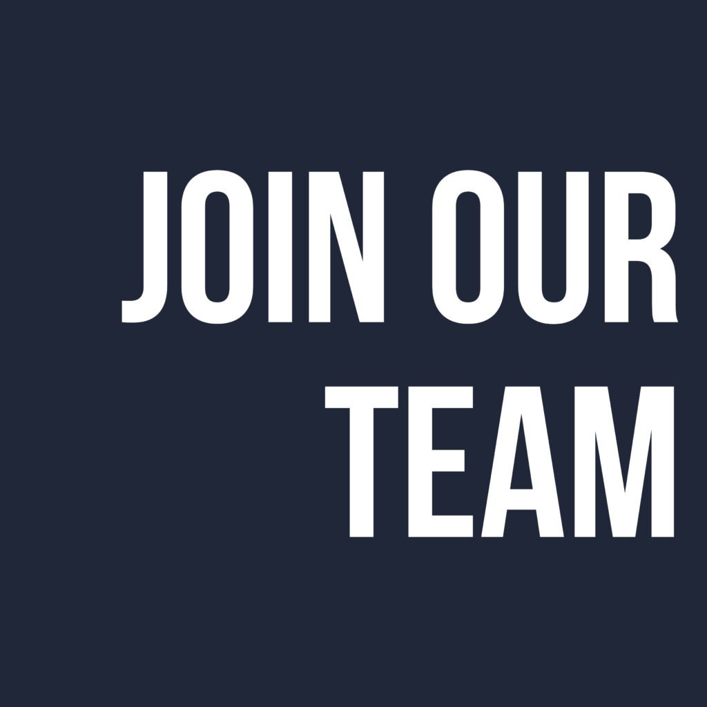 join-our-team-