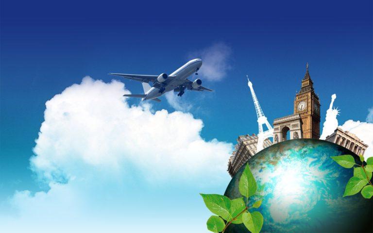 vip-global-travel