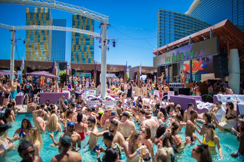 Marquee-Las-Vegas-Dayclub