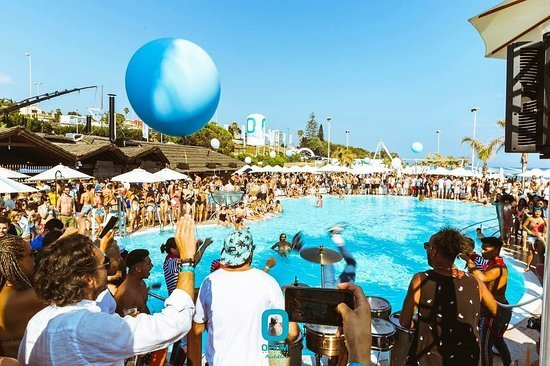 opium-beach-club-marbella